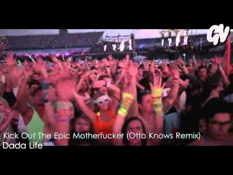 Best Dance Music 2012 New Electro House 2012 Techno Club Mix July part 2 By GERRADSS