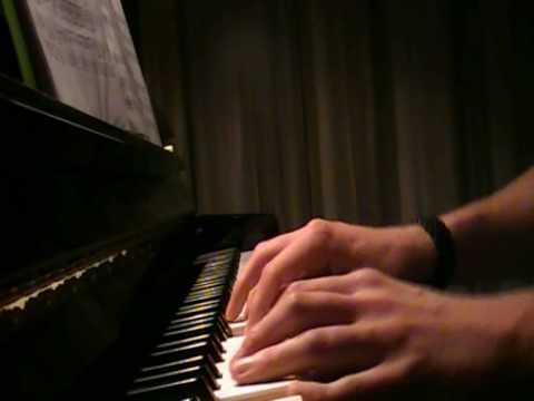 Afscheid Nemen Bestaat Niet Bladmuziek Nemen Bestaat Niet Piano