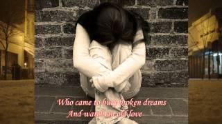 Watch Wanda Jackson Lonely Street video