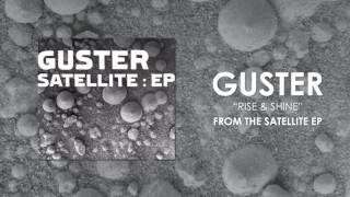 Watch Guster Rise  Shine video
