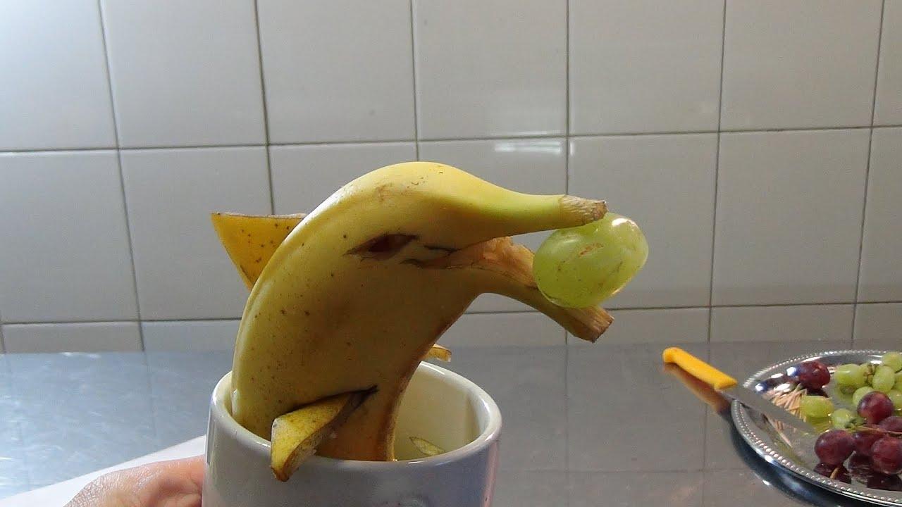 Смузи из киви и банана - рецепт, фото, как приготовить 77