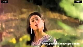 Janina Kothay Tumi Hariye Gechho (Bengali Version Of Jaane Jaan Dhundhta) 1080P