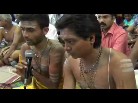 Sri Nagapooshani Amman Tempel 1st Day Thiruvizha Twajaroohanam 24.06.2012 Ganapathi Thaalam.mp4 video