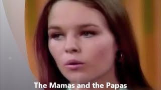 Watch Mamas  The Papas Dedicated To The One I Love video