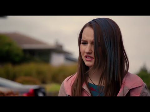 Laggies Official Trailer #1 (2014) - Keira Knightley, Chloë Grace Moretz Movie HD