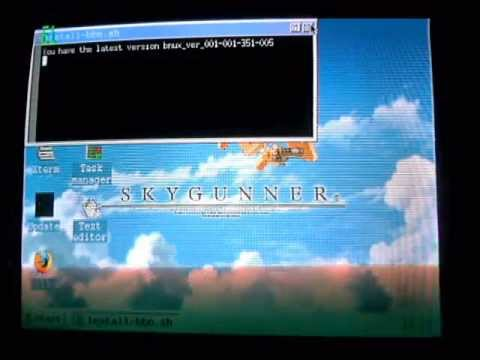 Sony Playstation 2 exploit with HDD (No Swap magic. no modchip. no FreeMCboot)