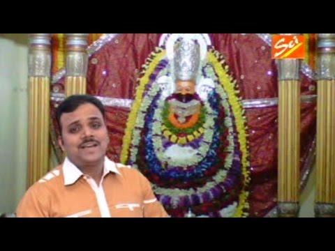 Khatu Shyam Bhajan 2015 - Shyam Diya Hi By Vivek Agarwal video