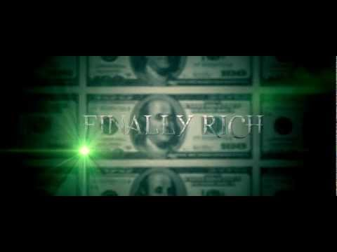 Chief Keef: finally Rich Album (trailer) video