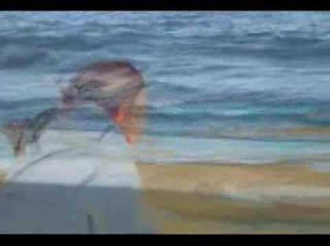 Eres como el mar ... TRIGO LIMPIO