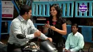 Mallu Singh - Beautiful Video
