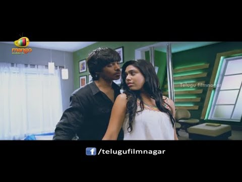 Preminchali Movie Romantic Songs - Tappu Cheddam Song - Santosh, Manisha Yadav, Yuvan Shankar Raja video
