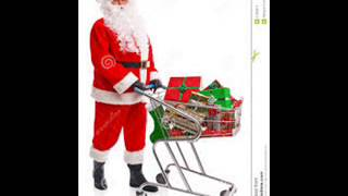 Watch Buck Owens Christmas Shopping video