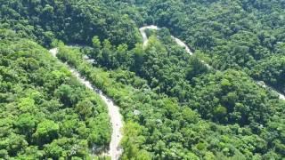 Film4r Produtora | Serra - Nova Friburgo/Cachoeiras de Macacu - RJ