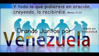 Profecias Venezuela Examen Historico Jaime Botello