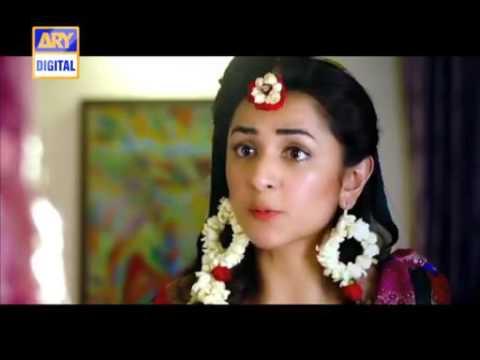 Guzarish Ost Title Song Download Mp3 Ary Digital Drama By Rahat Fateh Ali Kise Da Yaar Na Bichre   F