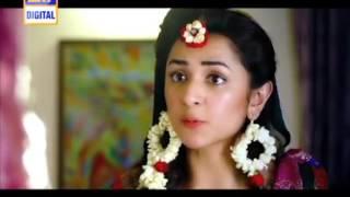 Download Guzarish Ost Title Song Download Mp3 Ary Digital Drama By Rahat Fateh Ali Kise Da Yaar Na Bichre   F 3Gp Mp4