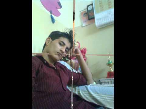 Aasman Jhuk Gaya - Kal Kisne Dekha Hai video