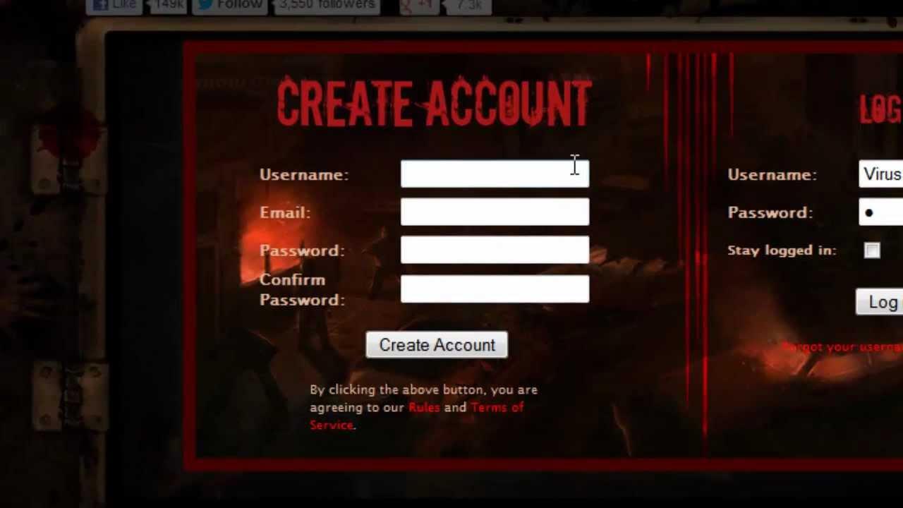 Jeux de destruction gratuit sur jeu info jeux de mario et sonic zombie - Jeu info naruto ...