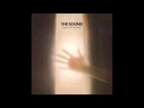 The Sound - Winter