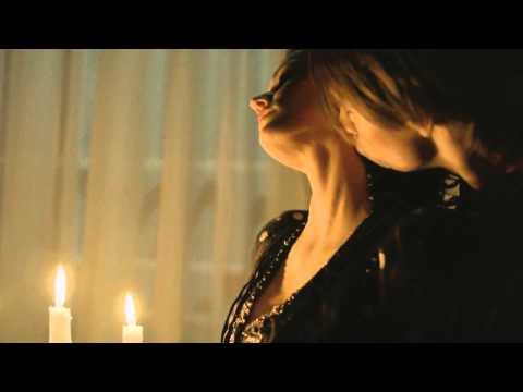Penny Dreadful : [Dorian/Vanessa] Final Masquerade