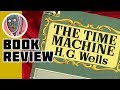 The Time Machine by H. G. Wells MP3