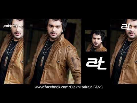 Chahe Koi Mujhe Junglee Kahe (Yahoo AT MIX) - DJ Akhil Talreja...