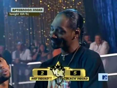Фристайл - Черные глаза