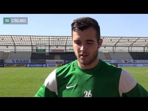 Preview k utkání 21. kola s 1.FK Příbram