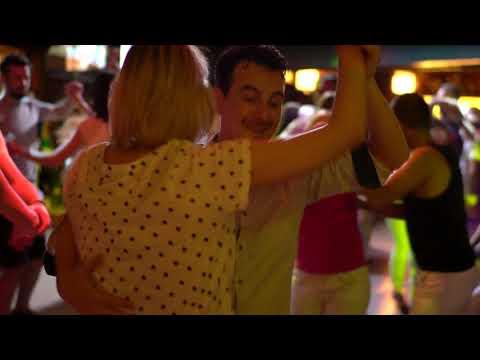 MAH00960 BDA2018 Social Dances TBT ~ video by Zouk Soul