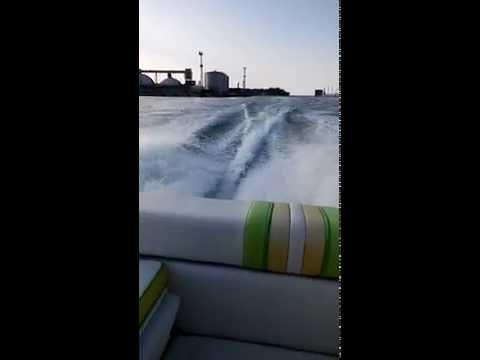 Lato w Gdyni HRC Gdynia marine