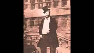 Harry Champion - Boiled Beef and Carrotts / You Don't Want to Keep On Showing It (1910)