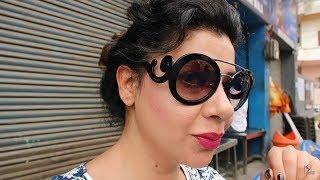 download lagu Main Albeli Ghoomu Akeli  Amritsar Vlogs Series  gratis