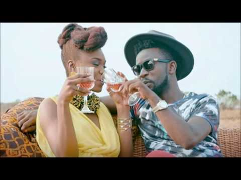 Ghana Love Songs 2017 Old school+ New Generation Djike mixtape Homemade