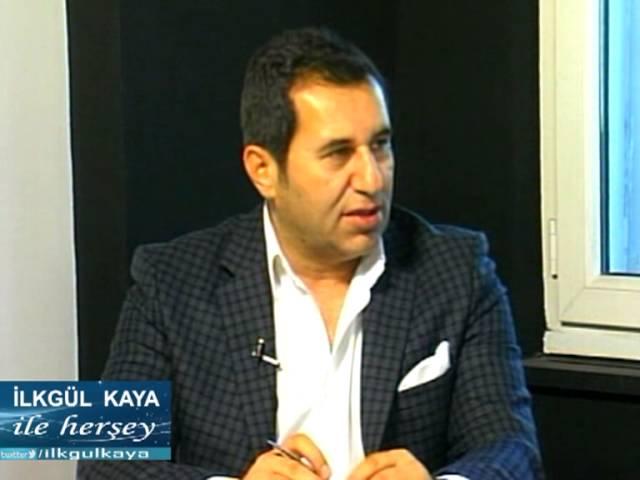 Murat Açıl Televizyon Programı