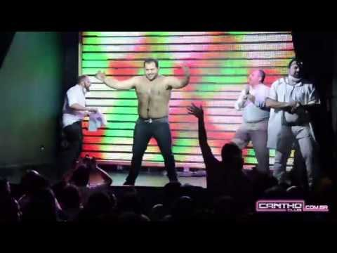 Bear Cantho - Cura Gay! - 08 07 2013 video