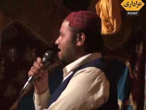 Naat khan 2 3  Rabi al-awwal 2017  milad mustafa sw 421 gb Karbala Tandlianwala faisalabad