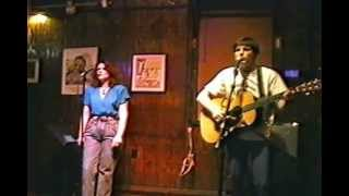 Watch Mac Mcanally Barney video