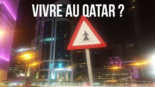 Vivre Au Qatar : Bonne Ou Mauvaise Idée ? (Reportage + Interview D'un Résident)