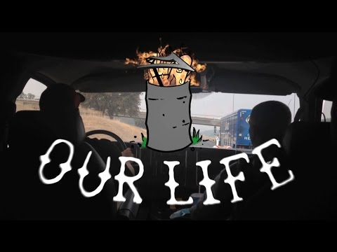 Lakai x Our Life Episode 1
