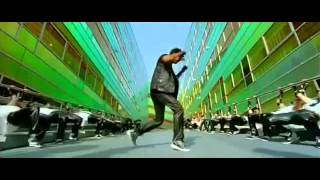 Nanban   Asku Laska TV RIP HQ Full Video Song
