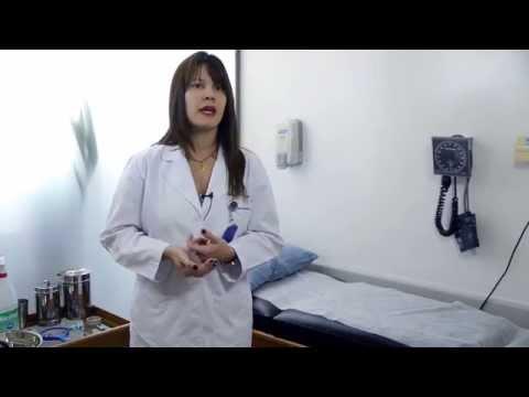 ¿Qué es una Infección urinaria? además cistitis y pielonefritis thumbnail