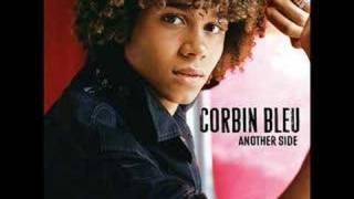 download lagu Deal With It - Corbin Bleu gratis