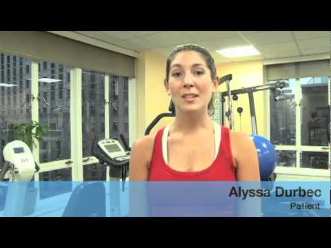Evolution Physical Therapy - Citysearch video