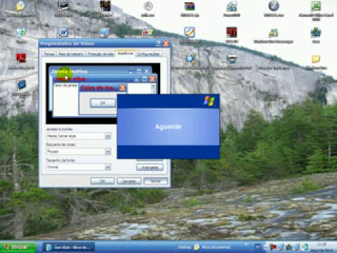 como ter seu windows media player.flv