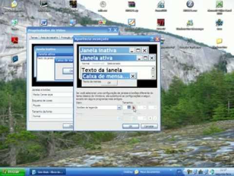 como ter seu windows media player.flv