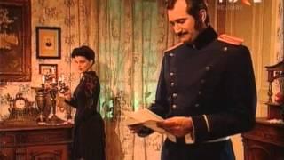 Trei Surori- Anton Pavlovici Cehov - Teatru TV (1993)