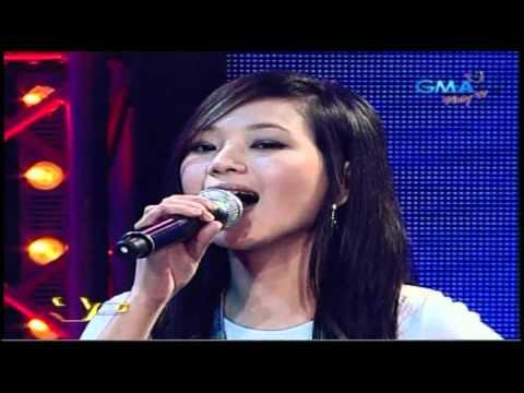 Party Pilipinas[Wagas]  - Maldita Live