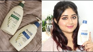 Best Body Lotion for Winters!