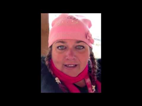 Live From Sundance 2013! The Mean Celebrities Are Nice! Jamie Lee ...