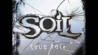 Watch Soil Pick Me Up video